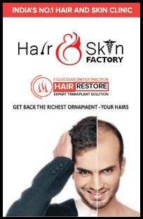 Hair Transplant in Sada Shivnagar   Best Hair Transplant Centre