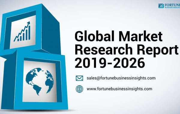 Cosmetics Market  Research Business Opportunity, Global Trend, Future Growth, Key Findings and Forecast to 2027