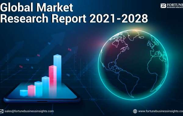 Handbag Market Report by Technology, Industry Share and Size Expansion to 2028 | Fortune Business Insights™