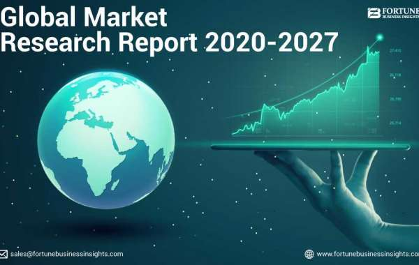 Drone Package Delivery Market Report by Technology, Industry Share and Size Expansion to 2027 | Fortune Business Insight