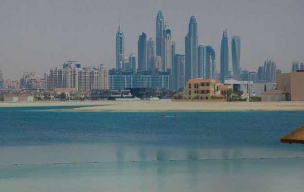 Property Buying Guide in Dubai