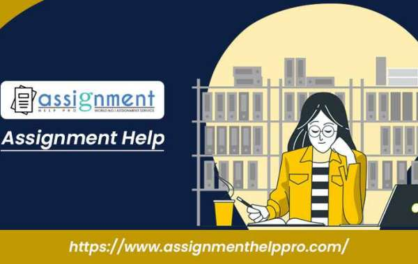 Assignment Help Australia on a Budget: You're Best Money-Saving Tips