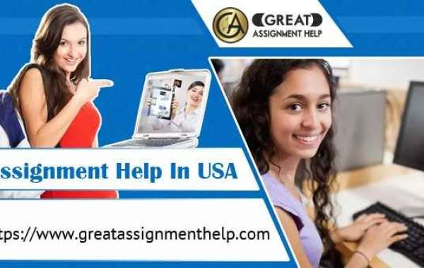 Places To Get Deals on Assignment Help