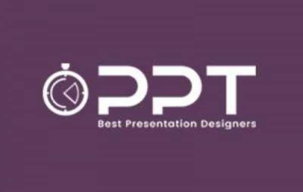 Effective Techniques For Presentations
