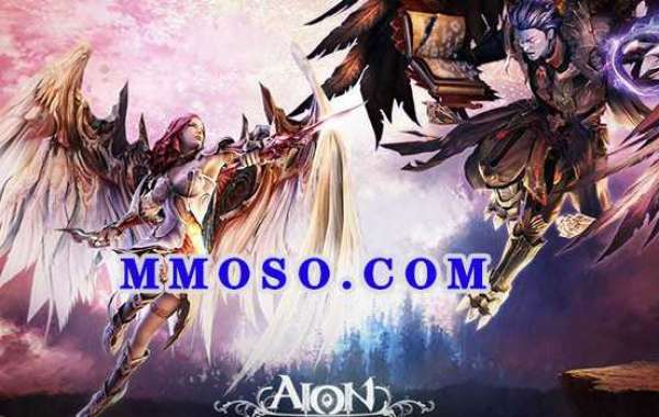 How to make money with Aion Classic