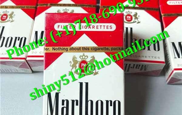 Cheap Newport Cigarettes Wholesale as industrial