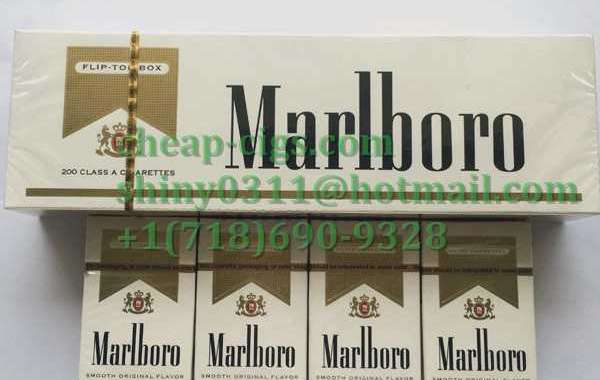 Marlboro Cigarettes Online well as kindness