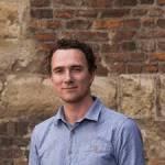 jimcoleman Profile Picture
