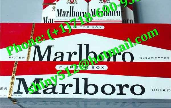 Cheap Newport 100s Cigarettes Online colleges