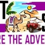 Dubai Desert Safari Offer Profile Picture