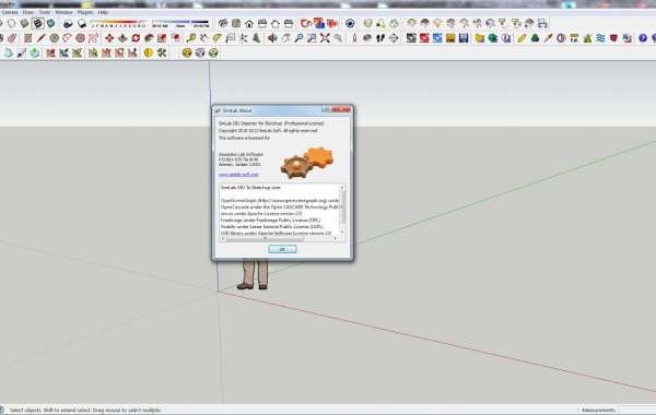 Simlab Solidworks Importer For Sketchup Key Pc Utorrent Zip Professional