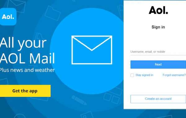 """How to fix the """"AOL Mail not syncing"""" issue?"""