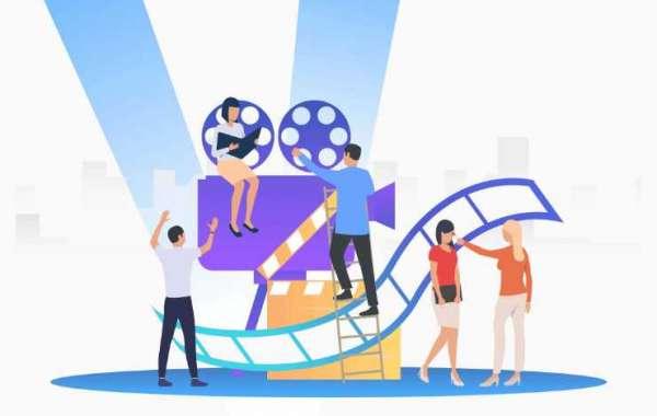 Explainer Videos Company India