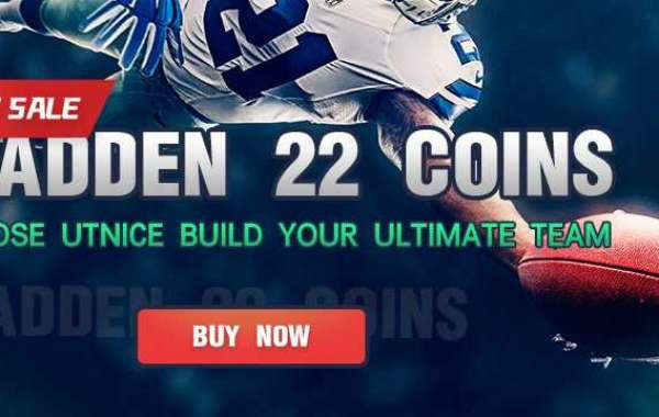 Scouting Update of Madden 22 released with the October Title Update