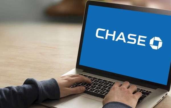 How to manage Amazon Rewards Card via Chase login?