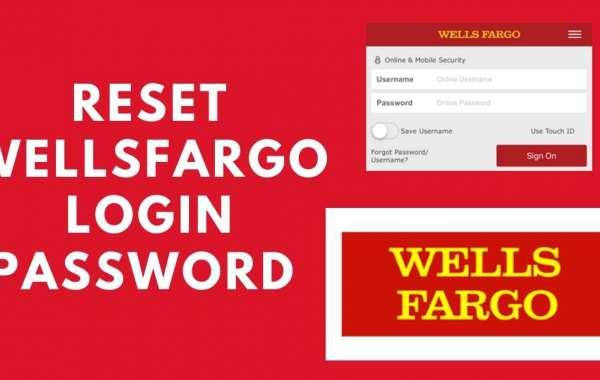 Wells Fargo Login   Wellsfargo Login   Wells Fargo Online Login