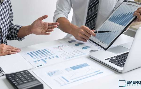 Agriculture Analytics Market High Demand, Business Scenario, Size, Share, Growth, Insights, Industry Analysis, Trends an